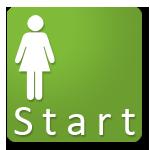 vrouwsel start