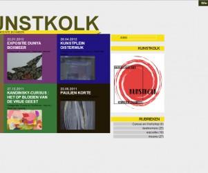 screen-kunstkolk-3
