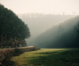Ardennen-2000