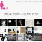 Nieuwe website Vrouwsel