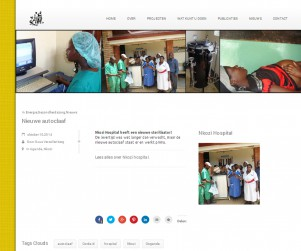 stichtingMirembe-nieuws