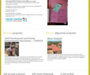 stichtingmirembe-projecten