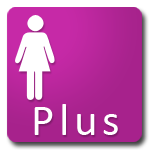 vrouwsel plus