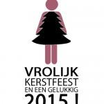 Kerst-Vrouwsel-web2014